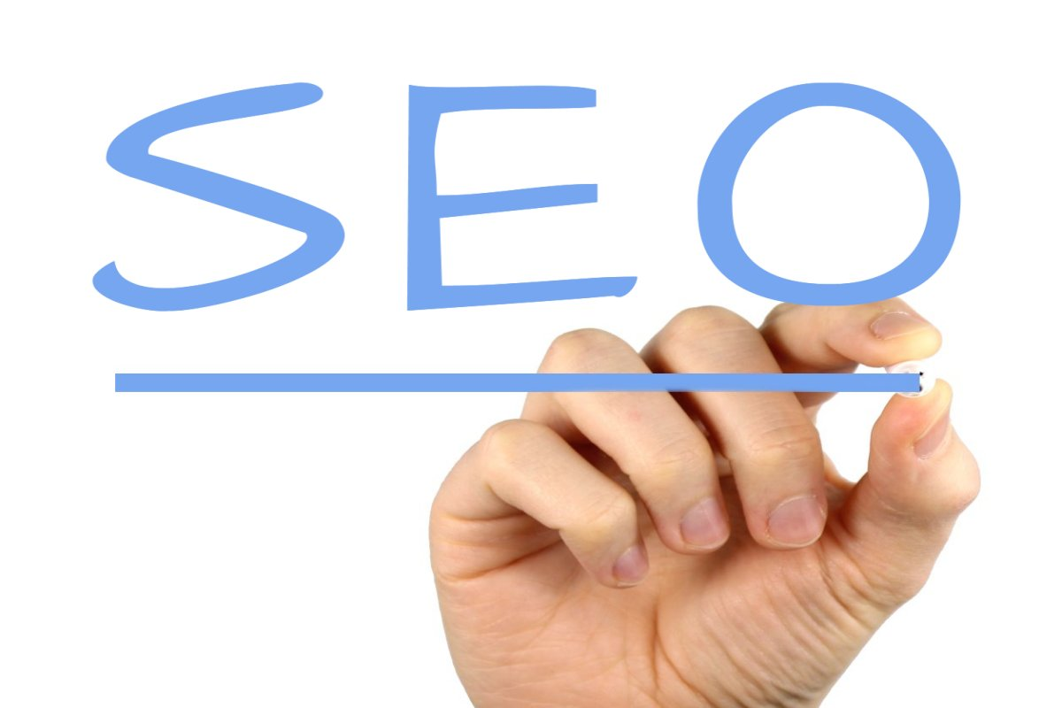 seo toronto and seo montreal services